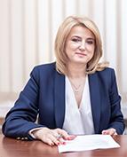 Fotografia przedstawiająca Panią Agnieszkę Rutkowską Burmistrza Stawisk> <br><strong>BURMISTRZ STAWISK</strong><br>Agnieszka Rutkowska <br><img src=